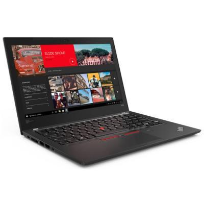 Notebook Lenovo ThinkPad A285