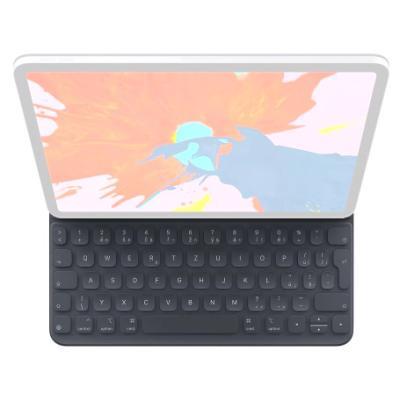 Klávesnice Apple Smart Keyboard Folio pro iPad Pro