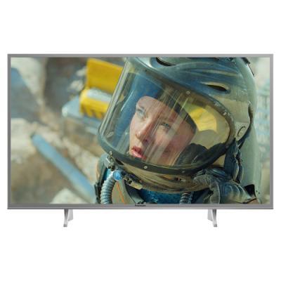 """LED televize Panasonic TX-43FX613E 43"""""""