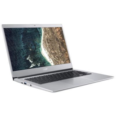 Notebook Acer Chromebook 14 (CB514-1HT-P0U1)