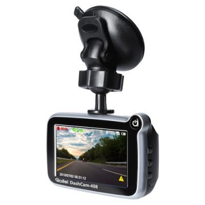 Digitální kamera Rollei CarDVR-408
