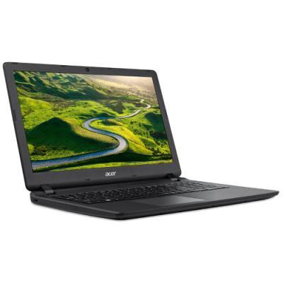 Notebook Acer Aspire ES 15 (ES1-523-22V0)