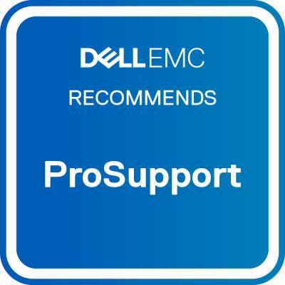 Prodloužení záruky Dell o 2 roky ProSupport Plus