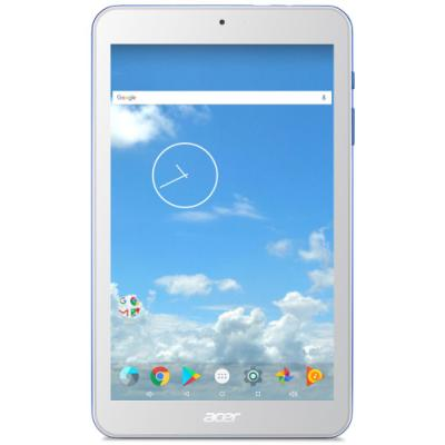 Tablet Acer Iconia One 8 (B1-870-K6VH)