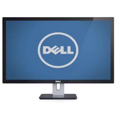 "LED monitor Dell 27"" S2740L"
