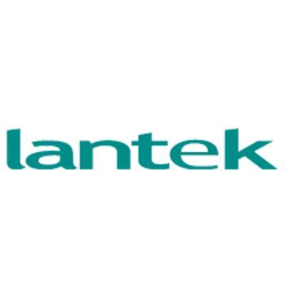 Zapůjčení měřicího přístroje Lantek CAT7 - 1 den