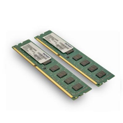 Operační paměť Patriot 8 GB DDR3 1600 MHz