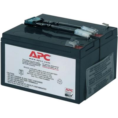 Baterie APC Battery kit RBC9