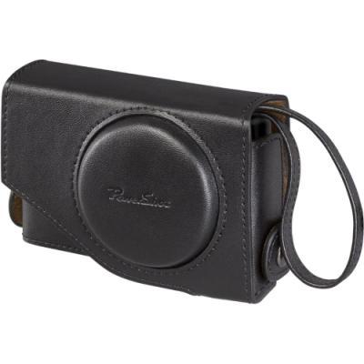 Pouzdro Canon DCC-1900 černé