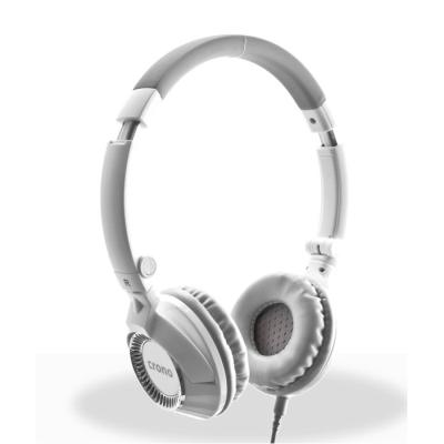 Headset Crono HM-54W Plus
