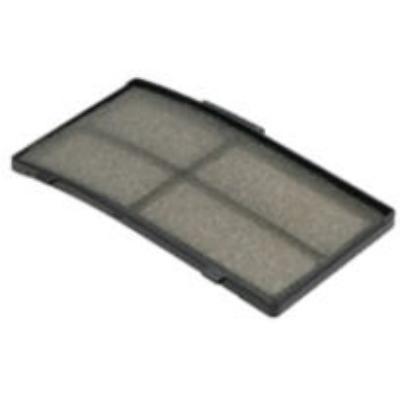 Vzduchový filtr Epson A27