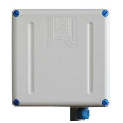 Venkovní box GentleBOX JC-219MCX