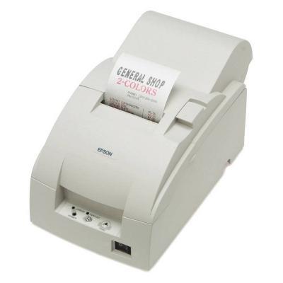 Pokladní tiskárna Epson TM-U220PA-007