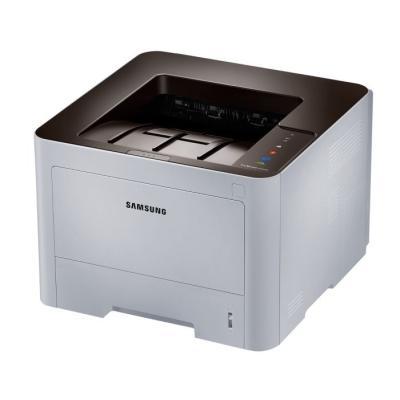 Laserová tiskárna Samsung SL-M3320ND