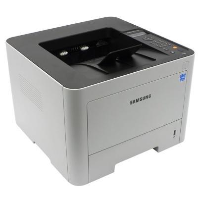 Laserová tiskárna Samsung SL-M3820ND
