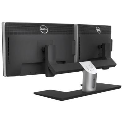 Držák Dell MDS14