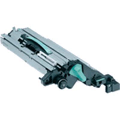 Přenosová jednotka Epson Transfer belt Unit