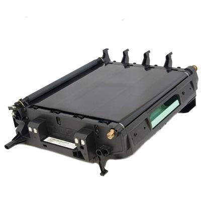 Přenosová jednotka Dell Print Belt Unit 2145cn