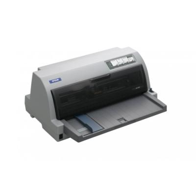 Jehličková tiskárna Epson LQ-690