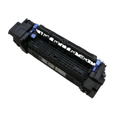 Zapékací jednotka Dell Fuser kit 3130cn