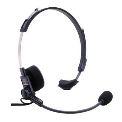 Headset Motorola pro TLKR 00179
