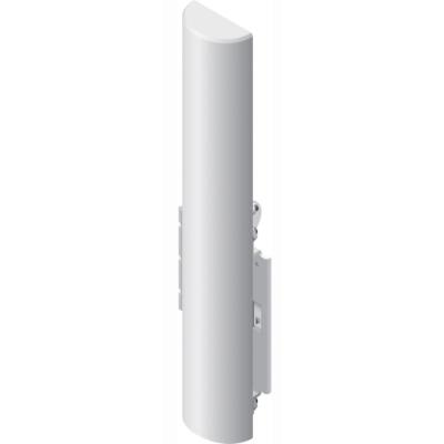 Anténa UBNT AirMAX MIMO AM-5G16-120