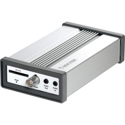 Záznamové zařízení VIVOTEK VS8102