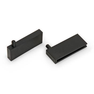 Pant Triton RAB-MS-X20-X1 FlatPack