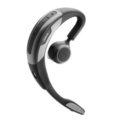Handsfree Jabra MOTION
