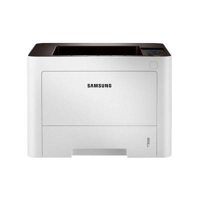 Laserová tiskárna Samsung SL-M3825DW