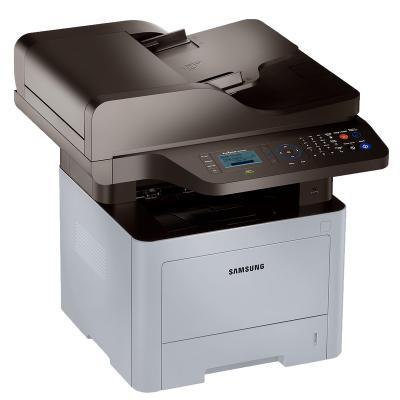 Multifunkční tiskárna Samsung SL-M4070FR