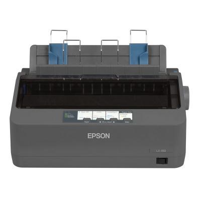 Jehličková tiskárna Epson LX-350