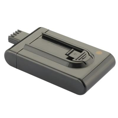 Baterie PATONA pro Dyson