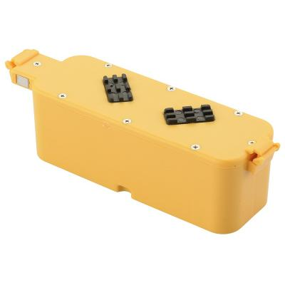 Baterie PATONA pro iRobot Roomba 3300 mAh