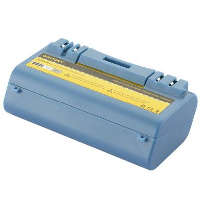 Baterie PATONA pro iRobot Scooba