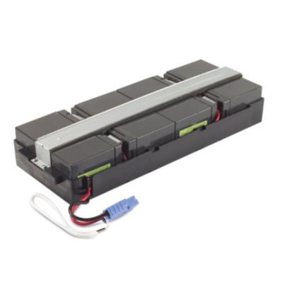 Baterie APC Battery kit RBC31