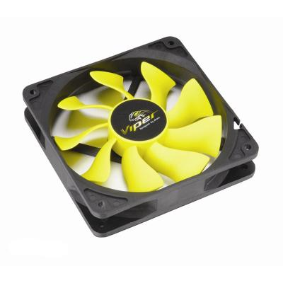 Ventilátor Akasa Viper Fan 120mm