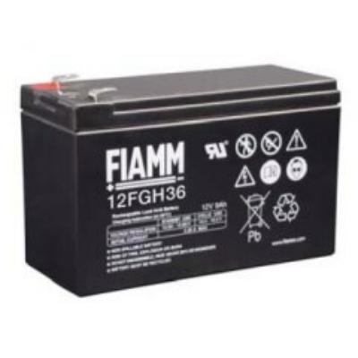 Baterie FIAMM 12 FGH 36