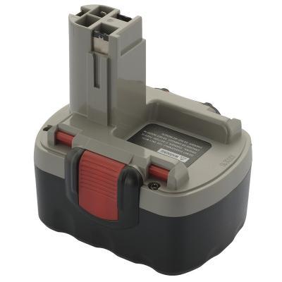 Baterie PATONA pro Bosch