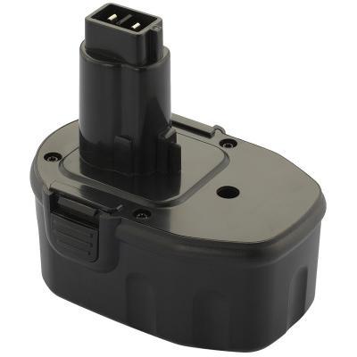 Baterie PATONA pro Black & Decker