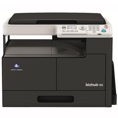 Multifunkční tiskárna Konica Minolta bizhub 185