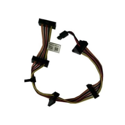 Kabel Dell SATA pro servery