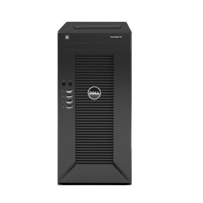 Server Dell PowerEdge T20