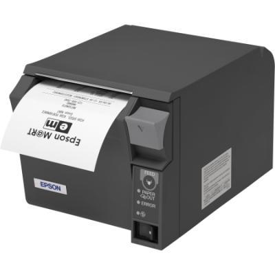 Pokladní tiskárna Epson TM-T70 II