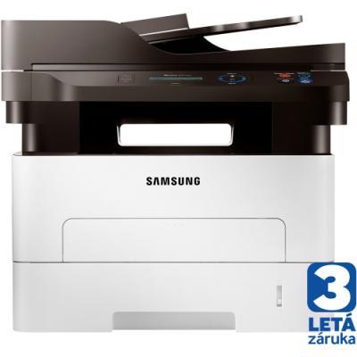 Multifunkční tiskárna Samsung SL-M2875ND