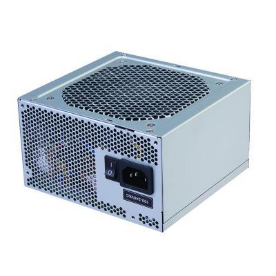 Zdroj Seasonic SSP-750RT 750W