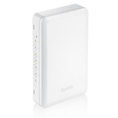 Access point ZyXEL NWA5301-NJ