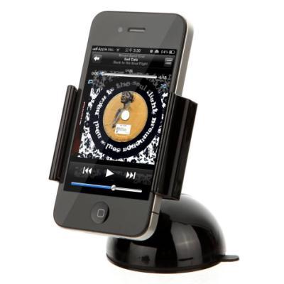 Držák pro telefony ppyple DASH-N5
