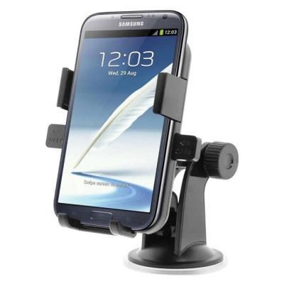 Držák pro telefony ppyple DASH-AUTO5