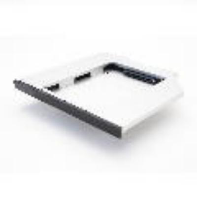 Rámeček pro sekundární HDD Dell Media Bay pro HDD